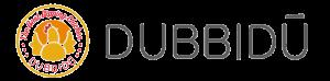 Dubbidu